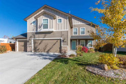 Photo of 12056 W Foxhaven, Star, ID 83669 (MLS # 98711988)