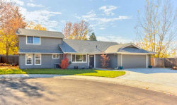 Photo of 171 E Northview Dr, Eagle, ID 83616 (MLS # 98712048)