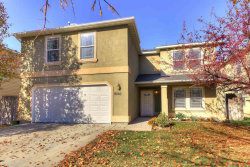 Photo of 9140 W Littlewood Dr, Boise, ID 83709 (MLS # 98712121)