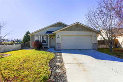 Photo of 3007 E Shaver Ct., Meridian, ID 83642 (MLS # 98712172)