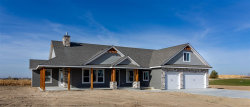 Photo of 24071 Painted Horse Ct, Middleton, ID 83644 (MLS # 98712204)