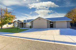 Photo of 2355 E Meadow Wood Dr, Meridian, ID 83646-7324 (MLS # 98712240)