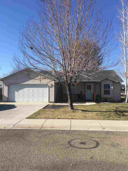 Photo of 749 Providence Ave., Middleton, ID 83644 (MLS # 98712255)