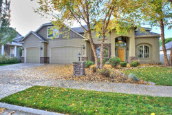 Photo of 1799 E Expedition Dr, Meridian, ID 83646 (MLS # 98712299)