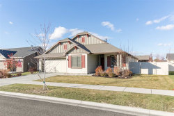 Photo of 5754 W Durning Dr., Eagle, ID 83616 (MLS # 98712372)