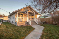 Photo of 508 S Whitley, Fruitland, ID 83619 (MLS # 98712428)