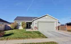Photo of 9672 W Tanglewood Dr, Boise, ID 83709 (MLS # 98712431)
