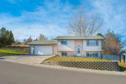 Photo of 7061 S Valley Heights Dr., Boise, ID 83709 (MLS # 98712471)