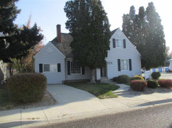 Photo of 624 16th Ave. So, Nampa, ID 83651 (MLS # 98712488)