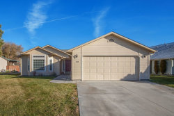 Photo of 312 S Valley Drive, Nampa, ID 83686 (MLS # 98712518)