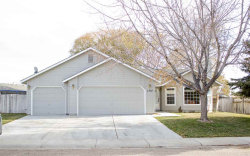 Photo of 1312 Goldenrod Dr., Nampa, ID 83686 (MLS # 98712525)