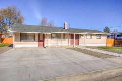 Photo of 1334 Vista Dr, Emmett, ID 83617 (MLS # 98712594)