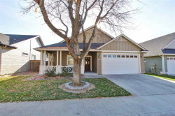 Photo of 2867 Pine Hollow Ln, Eagle, ID 83616 (MLS # 98712688)
