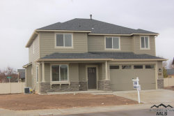 Photo of 4271 S Silverpine Ave, Boise, ID 83709 (MLS # 98712693)