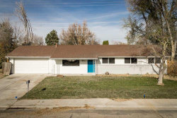Photo of 10036 W Sussex, Boise, ID 83704 (MLS # 98712699)