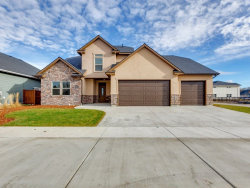 Photo of 108 S River Creek Ave, Eagle, ID 83616 (MLS # 98712707)