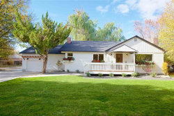 Photo of 4303 Collister Drive, Boise, ID 83703 (MLS # 98712763)