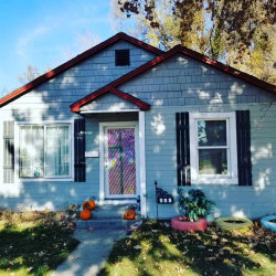Photo of 117 Cleveland Blvd, Caldwell, ID 83605 (MLS # 98712934)