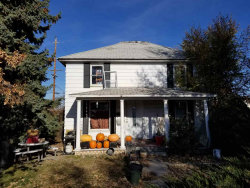 Photo of 203 Cleveland Blvd, Caldwell, ID 83605 (MLS # 98712945)