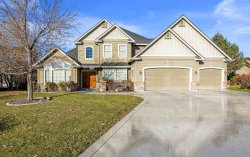 Photo of 6120 N Harbor Town Place, Boise, ID 83714 (MLS # 98713122)