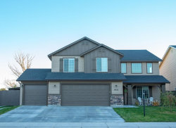 Photo of 9903 Mossywood Dr, Boise, ID 83709 (MLS # 98713148)