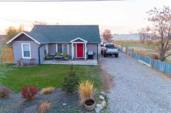 Photo of 135 S Star Rd, Star, ID 83669 (MLS # 98713320)