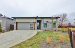 Photo of 3819 W Crossley Dr, Eagle, ID 83616 (MLS # 98713351)