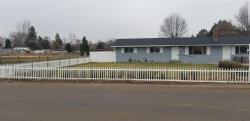 Photo of 11525 W. 3rd St, Star, ID 83639-9999 (MLS # 98713429)