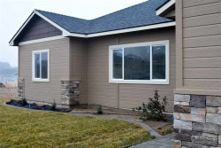 Photo of 753 N Summit Place, Payette, ID 83661 (MLS # 98713531)