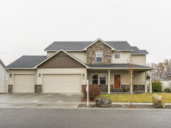 Photo of 152 Sycamore St., Fruitland, ID 83619 (MLS # 98713597)