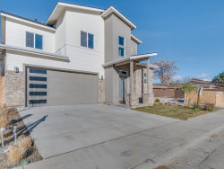 Photo of 108 Demming Lane, Boise, ID 83706 (MLS # 98713746)