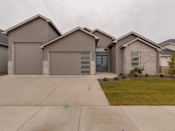 Photo of 773 E Andes Dr, Kuna, ID 83634 (MLS # 98713768)