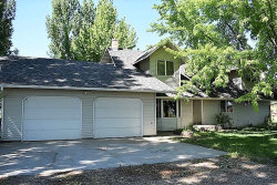 Photo of 716 Nw 10th, Payette, ID 83661 (MLS # 98713854)