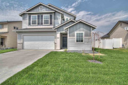 Photo of 261 N Falling Water Ave., Eagle, ID 83616 (MLS # 98713962)