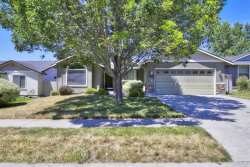 Photo of 6073 S Lowland View Way, Boise, ID 83706 (MLS # 98713995)