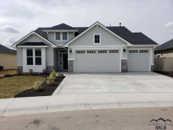 Photo of 4211 S Bradcliff Ave., Meridian, ID 83642 (MLS # 98714053)