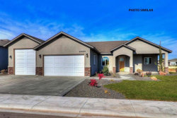Photo of 12300 W Pavo, Star, ID 83669 (MLS # 98714075)
