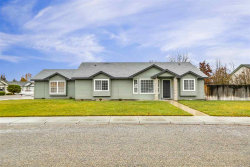 Photo of 979 Nw 12th Ave, Meridian, ID 83642 (MLS # 98714165)
