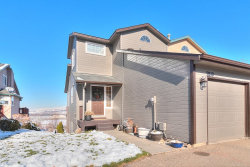 Photo of 2810 E Eastgate Dr, Boise, ID 83716 (MLS # 98714172)