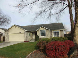 Photo of 12506 W Driftwood Dr., Boise, ID 83713 (MLS # 98714192)