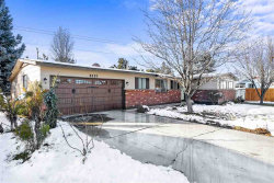 Photo of 5121 N Parkwood St., Boise, ID 83704 (MLS # 98714208)