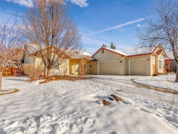 Photo of 10326 W Lariat, Boise, ID 83714 (MLS # 98714260)
