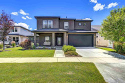 Photo of 12670 N 14th Ave, Boise, ID 83714 (MLS # 98714262)