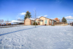 Photo of 7852 W Amity Road, Boise, ID 83709-0000 (MLS # 98714268)
