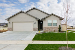 Photo of 6937 Prosperity St., Boise, ID 83716 (MLS # 98714293)