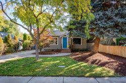 Photo of 1810 N 28th Street, Boise, ID 83702 (MLS # 98714295)