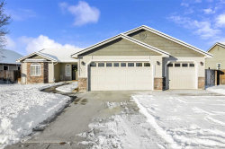 Photo of 1391 N 14th East St., Mountain Home, ID 83647 (MLS # 98714343)
