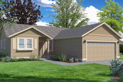 Photo of 5308 Junegrass Way, Caldwell, ID 83607 (MLS # 98714363)
