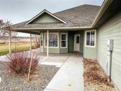 Photo of 2159 Sw 3rd Ave., Fruitland, ID 83619 (MLS # 98714381)