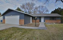 Photo of 2014 S Chicago St, Nampa, ID 83686 (MLS # 98714419)